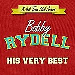 Bobby Rydell His Very Best