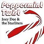 Joey Dee & The Starliters Peppermint Twist