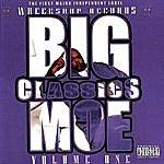 Big Moe Classics Vol. 1