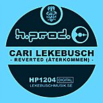Cari Lekebusch Reverted - Aterkommen
