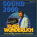 Klaus Wunderlich Sound 2000