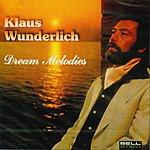 Klaus Wunderlich Dream Melodies