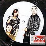 Hifi Disk@Jokey (Remixes)