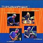 John Abercrombie The Hudson Project