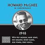 Howard McGhee Complete Jazz Series 1948