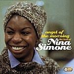 Nina Simone Angel Of The Morning