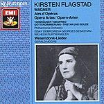 Kirsten Flagstad Opera Arias