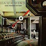 Hawkwind Quark, Strangeness And Charm