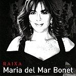 Maria Del Mar Bonet Raixa