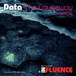 Data The Causeway/Delicate