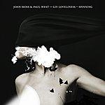 John Moss Spinning (Featuring Liv Loveliness)(6-Track Maxi-Single)