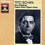 Tito Schipa Opera Arias