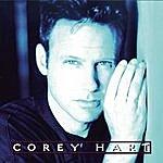 Corey Hart Corey Hart