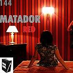 Matador Red/Sona