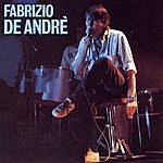 Fabrizio De André Fabrizio De Andrè