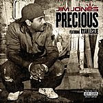 Jim Jones Precious