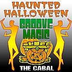 Cabal Haunted Halloween Groove Magic