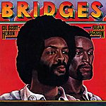 Gil Scott-Heron Bridges
