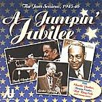 Charlie Parker A Jumpin' Jubilee