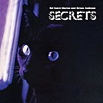 Gil Scott-Heron Secrets
