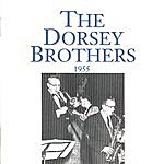 Jimmy Dorsey The Dorsey Brothers 1955