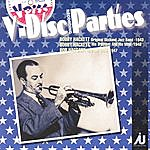 Bobby Hackett V-Disc Parties 1943-48
