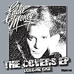 Eddie Money The Covers EP - Volume One