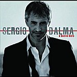 Sergio Dalma A Buena Hora (International Version Ed. US)