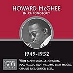 Howard McGhee Complete Jazz Series 1949 - 1952