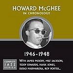 Howard McGhee Complete Jazz Series 1946 - 1948