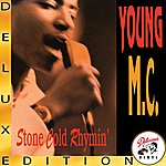 Young MC Stone Cold Rhymin' (Deluxe Edition)