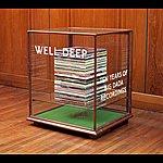 V.A. Well Deep: Ten Years Of Big Dada
