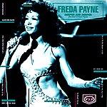 Freda Payne Deeper And Deeper (The Best Of Freda Payne)