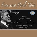 Francesco Paolo Tosti Romanze