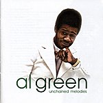 Al Green Unchained Melodies