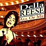 Della Reese All Of Me