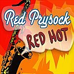 Red Prysock Red Hot