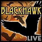 BlackHawk Blackhawk