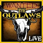 The Outlaws Wanted
