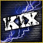 Kix Kix