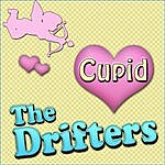 The Drifters Cupid