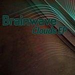 Brainwave Clouds