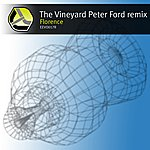 Florence The Vineyard - Peter Ford Remix Restored And Remastered