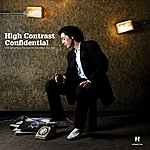 High Contrast Confidential (UK Edition)