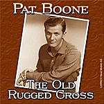 Pat Boone Old Rugged Cross