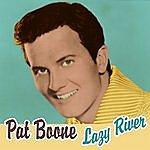 Pat Boone Lazy River
