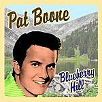 Pat Boone Blueberry Hill