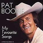 Pat Boone Favourite Songs