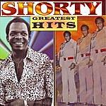 Shorty Greatest Hits