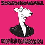 Screeching Weasel Boogadaboogadaboogada